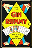 Gin Rummy: How to Play and How to Win