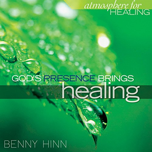 I Believe in Miracles by Benny Hinn on Amazon Music - Amazon com