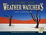 The Old Farmer's Almanac 2017 Weather...