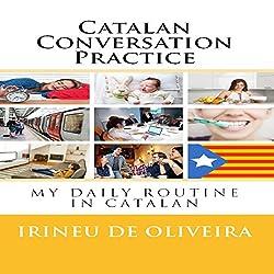 Catalan Conversation Practice