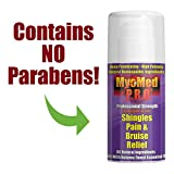 Best Shingles Treatment Cream for Pain