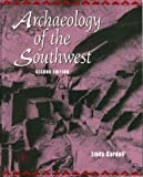 img - for Archaeology of The Southwest, Second Edition book / textbook / text book