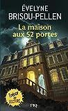 img - for La Maison Aux 52 Portes (Pocket Jeunesse) (French Edition) book / textbook / text book