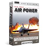 Top Gun Air Power (4-pack)