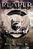 Reaper: The Iron Eagle Series Book Sixteen