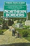 Northern Borders, Howard Frank Mosher, 0385314876