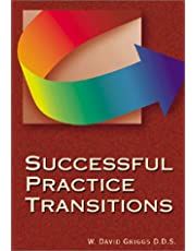 Successful Practice Transitions