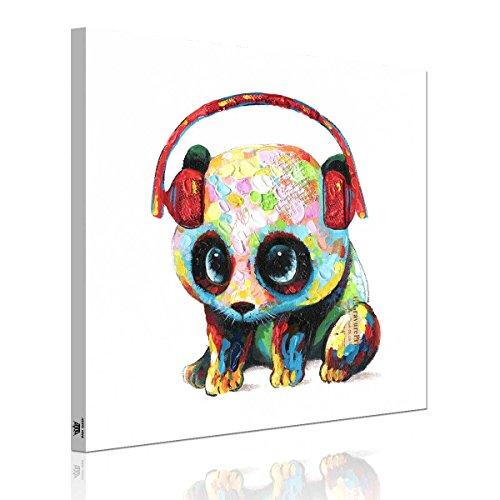 panda pictures - 5