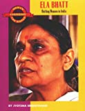 Ela Bhatt, Jyotsna Sreenivasan, 1558612289