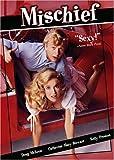 Mischief DVD