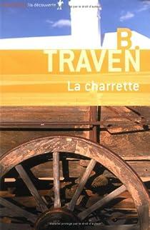 La charrette par Traven