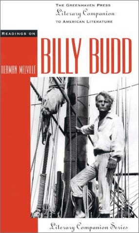 Download Billy Budd (Literary Companion Series) PDF