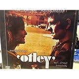 Otley [DVD]