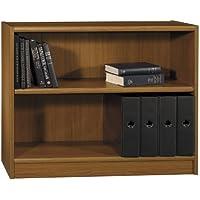 Bookcase (30H)