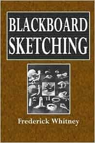 Michael reader blackboard learn