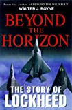 Beyond the Horizon, Walter J. Boyne, 0312192371