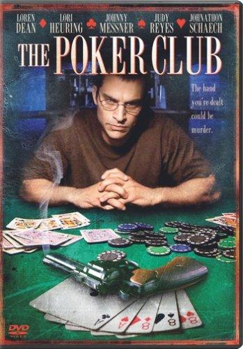 The Poker Club - Shop Poker Free Discount Shipping
