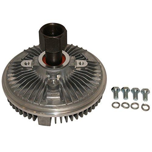GMB 925-2340 Engine Cooling Fan Clutch