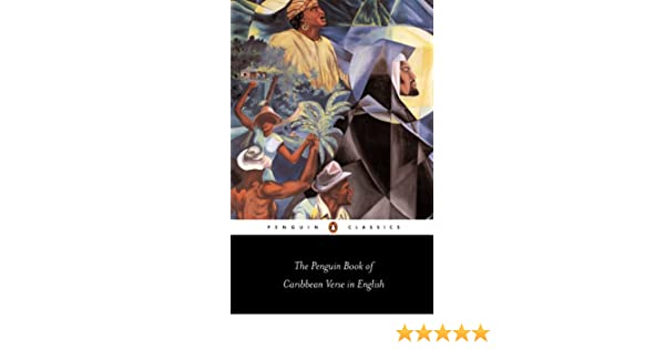 Amazon the penguin book of caribbean verse in english penguin amazon the penguin book of caribbean verse in english penguin classics 9780140424607 paula burnett books fandeluxe Image collections