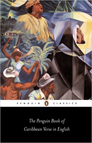 Amazon the penguin book of caribbean verse in english penguin the penguin book of caribbean verse in english penguin classics 51786th edition fandeluxe Image collections