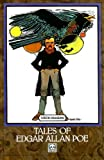 img - for Tales of Edgar Allan Poe (Short Classics) book / textbook / text book