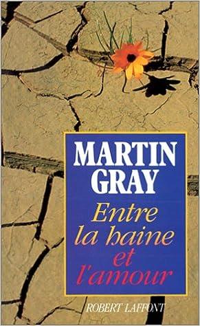 Read Online Entre la haine et l'amour pdf, epub