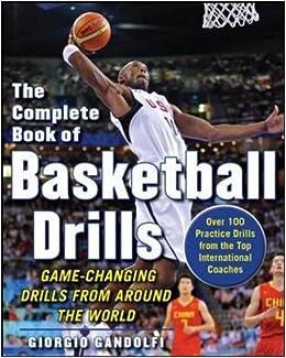 innovative youth basketball drills