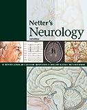 img - for Netter's Neurology (Netter Clinical Science) book / textbook / text book