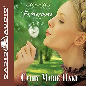Forevermore Audiobook