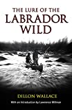 Lure of the Labrador Wild, Lawrence Millman and Dillon Wallace, 1592285716