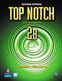 Top Notch, Saslow, Joan and Ascher, Allen, 0132679256