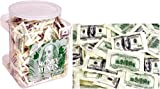 Money Mints 240CT Tub