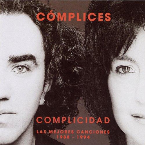 Stream or buy for $9.99 · Complicidad