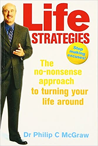 LIFE STRATEGIES PHIL MCGRAW EBOOK DOWNLOAD