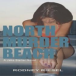 North Murder Beach