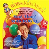 Sing Along With Bob 1
