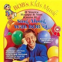 Sing Along with Bob, Vol. 1
