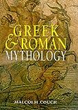 Greek and Roman Mythology (Mythology Series)
