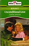 img - for Unconditional Love book / textbook / text book