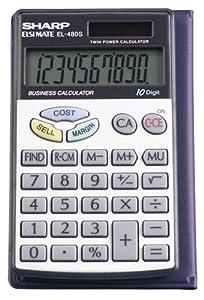 Stock options cost basis calculator