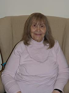 Sheila Newberry