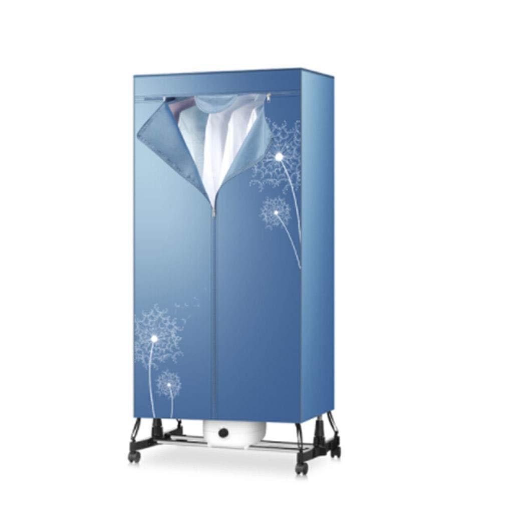 Acquisto Dryer-BAI Essiccatore per disinfezione silenziosa per Uso Domestico, Essiccatore per riscaldatore Doppio in Acciaio Inox da 1000 W Prezzi offerte