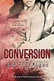 Conversion (Volume 1)