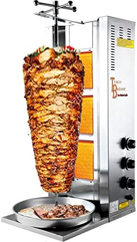 turcobazaar-3-burner-shawarma-griller-manuel-lng-natural-gas