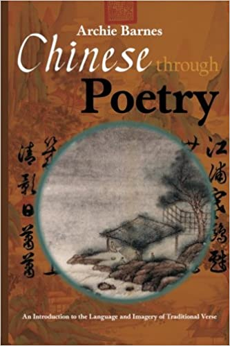 Chinese Through Poetry Descargar ebooks Epub