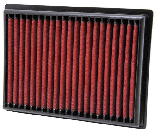 AEM DryFlow Air Filter - FORD/LINC 5.4L V8 04-07