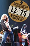 LZ-'75, Stephen Davis, 1592405894