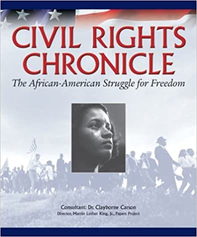 "the long struggle for civil rights essay Although subtitled ""the long struggle for racial equality in america"" and covering topics from the 1930s through the 1960s, the book argues against the concept of the long civil rights movement sitkoff's essay ""african american militancy in the world war ii south: another perspective"" constitutes a direct challenge to the long civil."