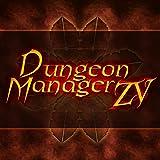 Dungeon Manager ZV 日本語版 [オンラインコード]