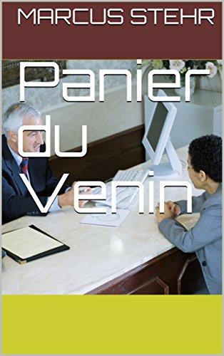 Panier du Venin (French Edition)